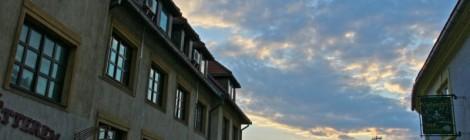 Veszprém, Hongrie: un colloque sur le tourisme religieux et le pèlerinage