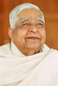 Satya Narayan Goenka (1924-2013)